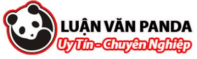 TrithucPanda