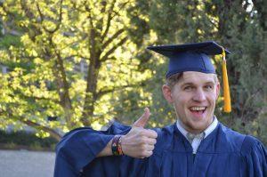 Thuê dịch vụ viết thuê báo cáo tốt nghiệp tiện lợi nhanh chóng
