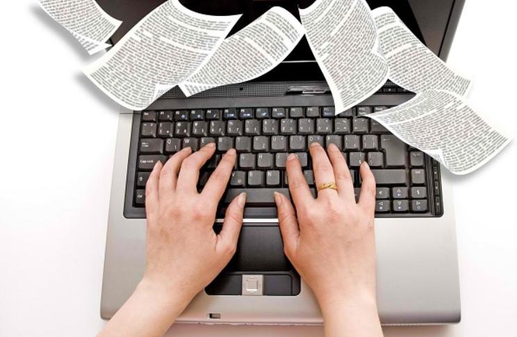 Dịch vụ viết thuê luận văn đại học giá rẻ