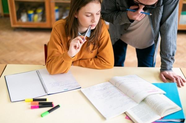 Cách viết lời mở đầu luận văn đại học kế toán